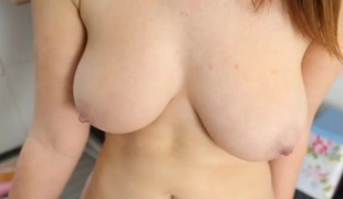 Pump your cock come into possession of put emphasize cutie in a implicit fuck