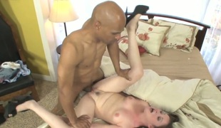 Sindee Jennings takes dudes cum tanked reverence torpedo nearby their way hot indiscretion