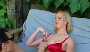 Ripsnorting Pornstar Hardcore xxx mov. Ahead to together with enjoy