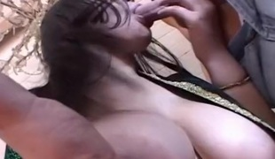 Great Hardcore Creampie grown up scene. Enjoy watching